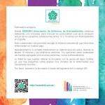Barometro-de-la-Hidrosadentis-juvenil-jul2016-002