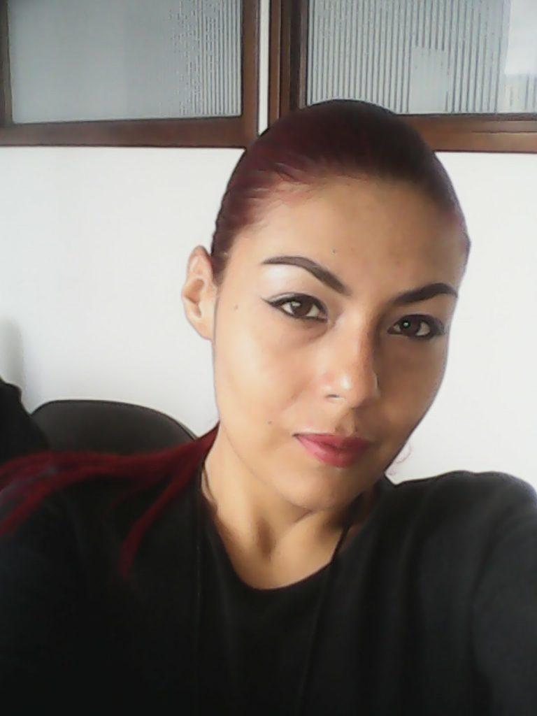 La HStoria de Alejandra